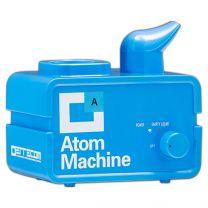 ERRECOM Nebulizador Ultrasónico-Atom Machine
