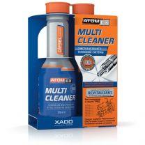 AtomEx Multi Cleaner (Diesel)