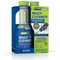 AtomEx Multi Cleaner (Gasolina)