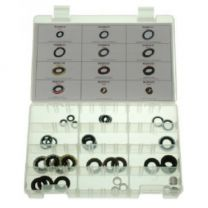 Set completo Juntas Compresor AC (36 uds.)