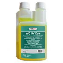 Detector de Fugas Líquido UV AC 250 ml