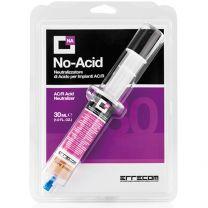 NO-ACID – Neutralizador de ácidos para sistemas de aire acondicionado