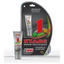 XADO 1 Stage