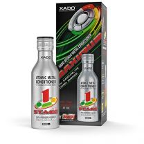 XADO 1 Stage Maximum