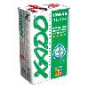 Aceite motor XADO 10W-40 SL/CI-4 4L