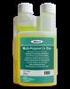 Líquido Universal UV de Detección de Fugas 250 ml